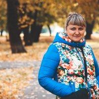 Вера :: Ирина Федорова