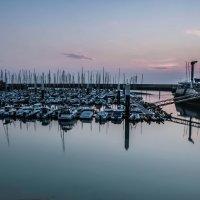 Le Havre /France :: Alena Kramarenko