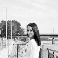 Карина :: Tatjana Stepanova