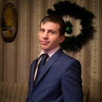 Н.Г :: Kirill Kotlyar