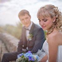 wedding :: Aleksey Fedosov