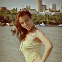 ... :: Карина Коновалова
