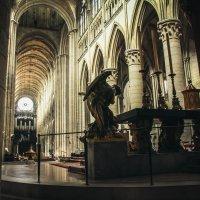 Rouen :: Alena Kramarenko
