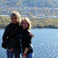 Sister :: Виктория Большагина