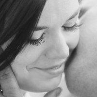 Wedding :: Inna Dzhidzhelava