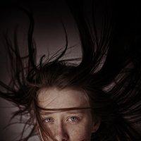 Ветер :: Игорь Терехин