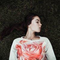 Slumber :: Vladi K-One Kurbatov