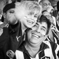 Елизавета Бузова - Жизнь — это футбол