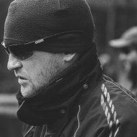 Псковская радуга 2014 :: Сергей Петров