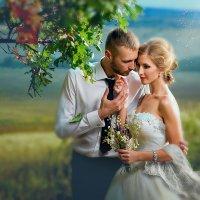 ♥♥♥ :: Dmitriy Usanin