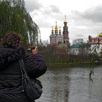 Остановись мгновение. :: Oleg4618 Шутченко