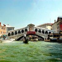 Венееция :: Александр Новиков