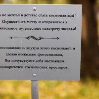 Информация :: Дмитрий Арсеньев
