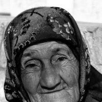 Осень жизни. :: Николай Сидаш