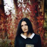 dasha :: Дарина Черній