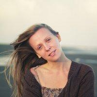 Радость солнцу :: Наталия Галуза