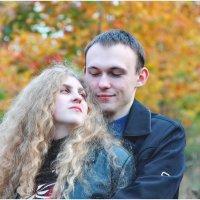 HeartAttack :: Александр Липецкий