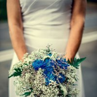 Серебряная свадьба :: Нина Трушкова