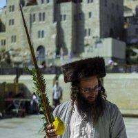 Заповедь-מצוה«Израиль, всё о религии...» :: Shmual Hava Retro