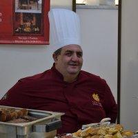 повар :: Satenik Smbatyan