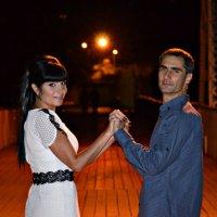 Love!!! :: Марина Пономарева