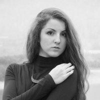 2 :: Алена Назарова