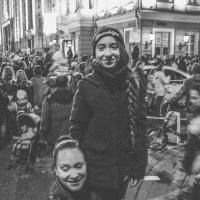 Фестиваль «Круг света» :: Alistina