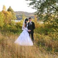 свадьба :: Александр Постнов