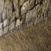 Каменная летопись :: Срапион Даниелян