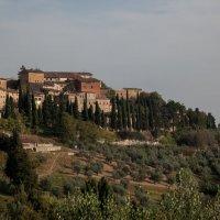 Тоскана :: Павел L