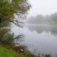 Река :: WASS LV