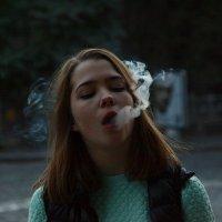 Smoking :: Illinois c.