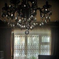 Свет и тень :: Нина Корешкова