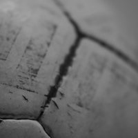 мяч :: Анастасия Тихонова