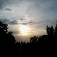 Великолепное небо :: Valeriya Voice