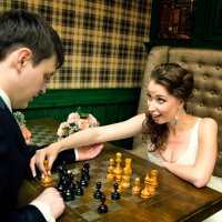 Kate davidoff wedding