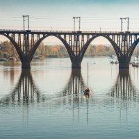 Мост :: Alex P.