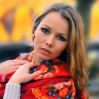 Herbst :: Ana Vanesa S