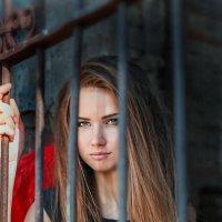 . :: Евгения Персидская