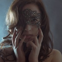 Olphenia :: Дарья Гринчак