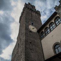 Arezzo , Toscana :: Павел L