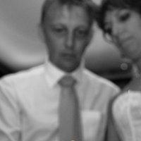 Зайки на свадьбе :: Евгений Мергалиев