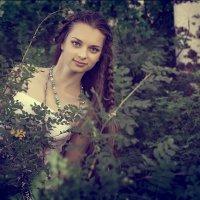 1 :: Денис Авдеев