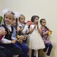 Играем :: Мария Климова