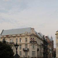 Родной город-687. :: Руслан Грицунь