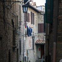 Toscana - Chianti :: Павел L