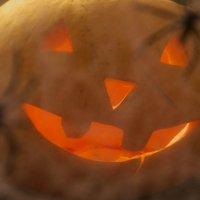 Happy Halloween! :: Галина Татьяныч
