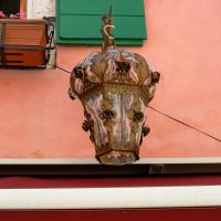Фонарики Венеции :: Kamyshlov Victor