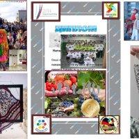 Работы участников АККОРДа :: Наталья Золотых-Сибирская
