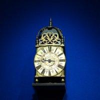 часы 17 век :: Svetlana AS